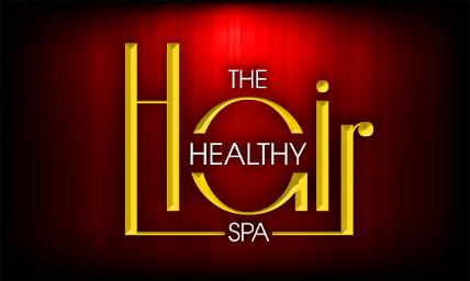 The Healthy Hair Spa